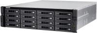 NAS сервер QNAP TS-EC1680U-i3-8G-R2