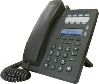IP телефоны Escene ES206-PN