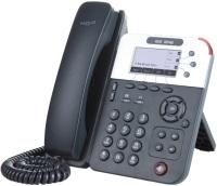 IP телефоны Escene GS292-PN