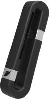 USB Flash (флешка) Leef iBridge 32Gb