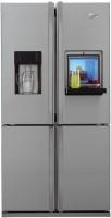 Фото - Холодильник Beko GNE 134621