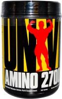 Аминокислоты Universal Nutrition Amino 2700 700 tab