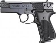 Пневматический пистолет Walther CP88