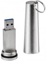 USB Flash (флешка) LaCie XtremKey USB 3.0 64GB
