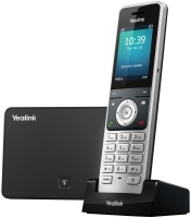 IP телефоны Yealink W56P