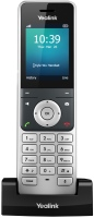 IP телефоны Yealink W56H