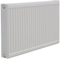Радиатор отопления NewStar Ventil Compact 11
