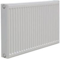 Радиатор отопления NewStar Ventil Compact 22