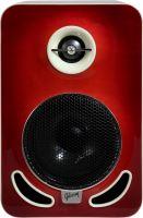 Акустическая система Gibson Les Paul 4 Reference Monitor