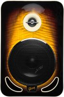 Акустическая система Gibson Les Paul 6 Reference Monitor