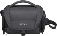 Сумка для камеры Sony LCS-U21