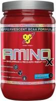 Аминокислоты BSN Amino X 435 g