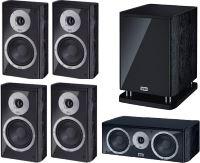 Фото - Акустическая система HECO Music Style Pack 200F