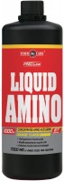 Аминокислоты Form Labs Liquid Amino 1000 ml