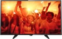LCD телевизор Philips 32PHH4101