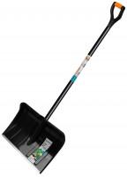 Лопата Centroinstrument 0364