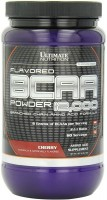 Аминокислоты Ultimate Nutrition BCAA 12000 Powder 400 g