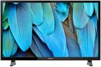 LCD телевизор Sharp LC-32CHE4042E