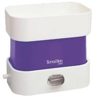 Весы Terraillon 23006