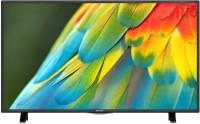 LCD телевизор Sharp LC-43CFE4142E