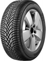 Шины BF Goodrich G-Force Winter 2 195/65 R15 95T
