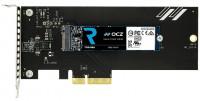 Фото - SSD накопитель OCZ RVD400-M22280-512G-A