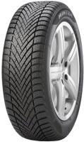 Шины Pirelli Cinturato Winter 195/65 R15 91T