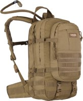 Рюкзак Source Assault 20L