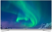 LCD телевизор Sharp LC-49XUF8772ES