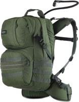 Рюкзак Source Patrol 35L