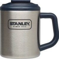 Термос Stanley Adventure SS Camp Mug 0.35