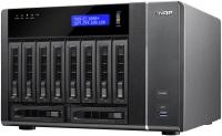 NAS сервер QNAP TVS-EC1080-E3-8G