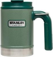 Термос Stanley Classic Vacuum Camp Mug 0.47