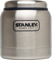 Термос Stanley Adventure Vacuum Food Jar 0.3
