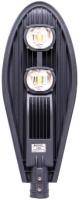 Прожектор / светильник Eurosvet ST-100-04