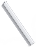 Фото - Антенна для Wi-Fi и 3G TP-LINK TL-ANT2415MS