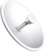 Фото - Антенна для Wi-Fi и 3G TP-LINK TL-ANT5830MD