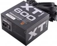 Блок питания XFX P1-600B-XTFR