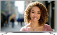 LCD телевизор Sharp LC-55CUF8462ES