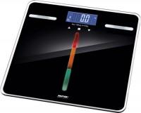 Весы MPM MWA 04