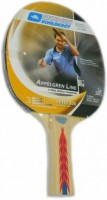 Фото - Ракетка для настольного тенниса Donic Appelgren Level 300