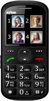 Мобильный телефон MyPhone Halo 2