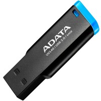 Фото - USB Flash (флешка) A-Data UV140 16Gb