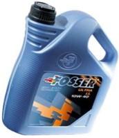 Моторное масло Fosser Ultra LL 10W-40 4L