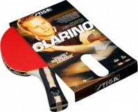 Ракетка для настольного тенниса Stiga Clarino Crystal