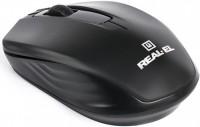Мышь REAL-EL RM-304