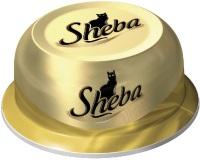 Фото - Корм для кошек Sheba Chicken 0.08 kg