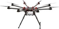 Квадрокоптер (дрон) DJI Spreading Wings S1000 Plus A2 Z15-GH4