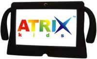 Фото - Планшет ATRIX Kids 7Q Quad Core