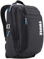 Сумка для ноутбуков Thule Crossover 21L Daypack 15
